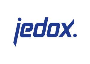 jedox_Logo_solo_4c,300