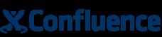 confluence_logo_landing